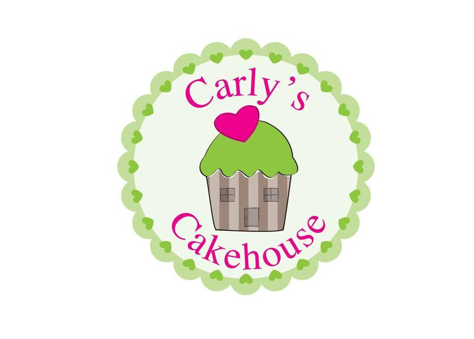 Carlys Cake House
