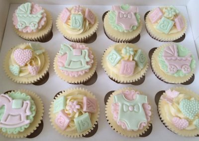 cupcakes32