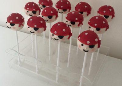 cakepop9