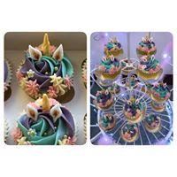 cupcakes38