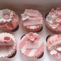cupcakes34