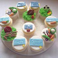 cupcakes18