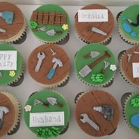 cupcakes26