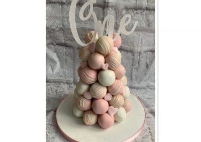 cakepop15