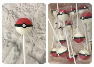 cakepop14